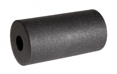 Faszienrolle Black Roll