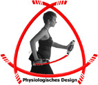 Logo_physiologisches_RadiKopie